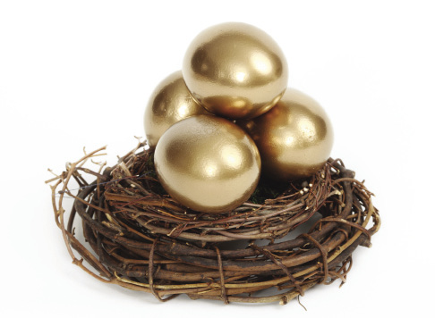 goldenegg2_opt