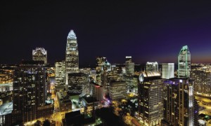 Charlotte_skyline_dec2_opt