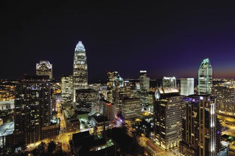 Charlotte_skyline_dec2_opt