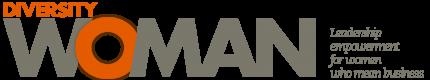 Diversity Woman logo