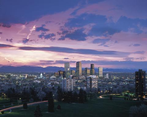 Denver-Skyline-Bob-As_opt
